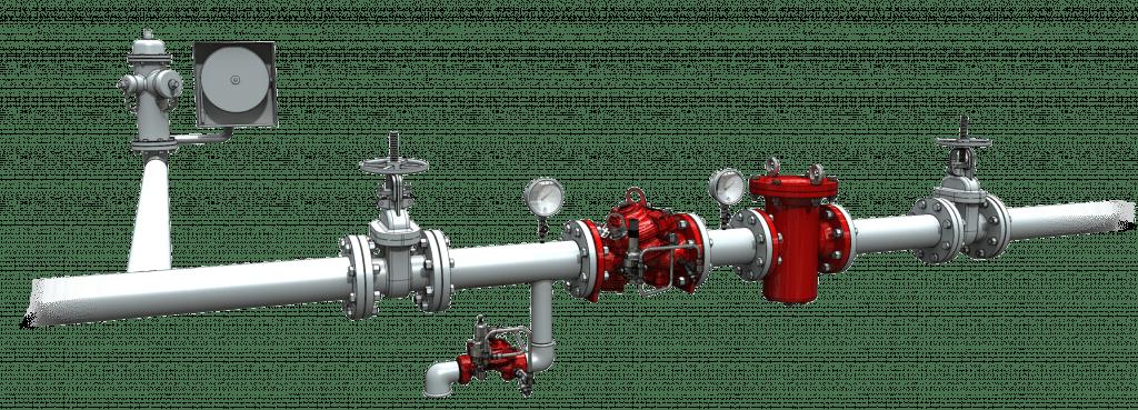 1 x FP-04-42T - 01.12.2015