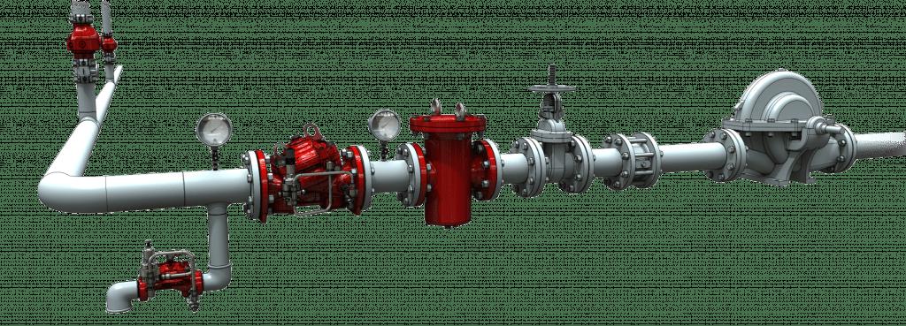 1 x FP-04-42T+Pump - 10.12.2015