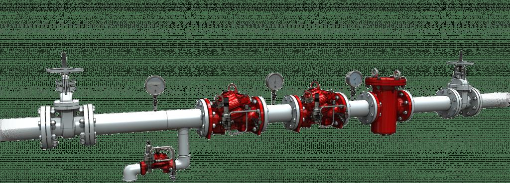 2 x FP-04-42T - 01.12.2015