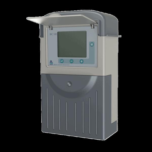 Agriculture economical Irrigation controller | BIC 100 AC/DC