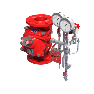 FP 400Y-3D