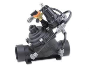 Pressure Reducing Valve | IR-120-50-bz_330x245_1.jpg