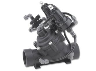 Pressure Reducing Valve | IR-120-54-3Q-X-330x245.jpg