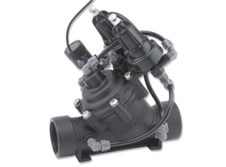 Pressure Reducing Valve | IR-120-55-3Q-X-330x245.jpg