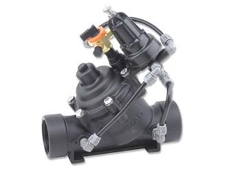 Pressure Reducing Valve | IR-120-XZ-330x245.jpg