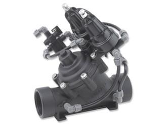 Pressure Reducing and Sustaining Valve | IR-123-54-X-330x245