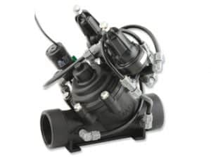 Pressure Reducing and Sustaining Valve | IR-123-55-X-330x245