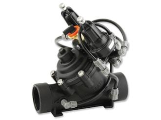 Pressure Reducing and Sustaining Valve | IR-123-XZ-330x245.