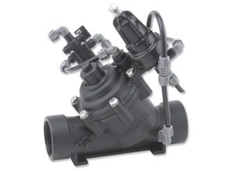 Pressure Sustaining Valve | IR-130-54-X-330x245