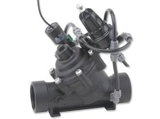 Pressure Sustaining Valve | IR-130-55-X-330x245
