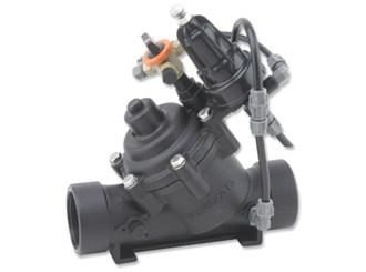 Pressure Sustaining Valve | IR-130-XZ-330x245