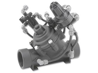 Flow Control Valve | IR-170-54-bD-330x245