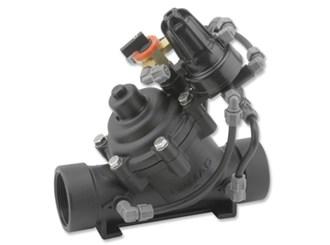 Flow Control Valve | IR-170-bDZ-330x245
