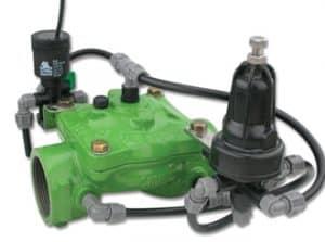 IR-420-55-bK