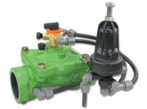 Irrigation IR-420-KXZ20
