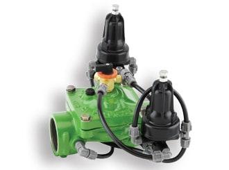 Irrigation IR-423-KXZ20
