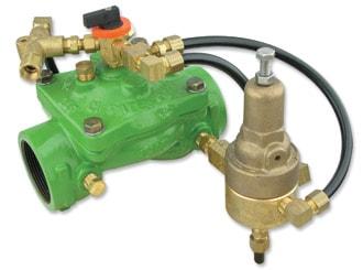 Irrigation IR-430-50-RXZ20