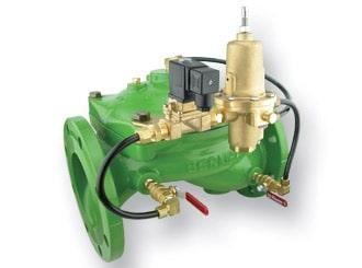 Irrigation IR-430-5520