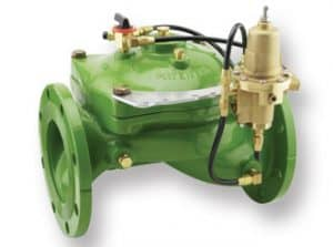 Irrigation IR-430-XZ20