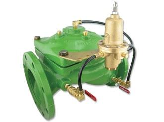Irrigation IR-43020