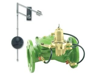 Irrigation IR-453-6620