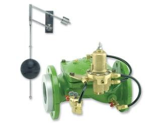 Irrigation IR-457-66-U20