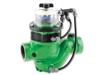 Automatic Metering Valve (AMV) | IR-900-DO-330x245