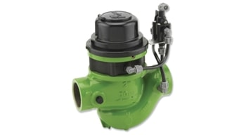 Hydrometer IR-900-M0-54-KX