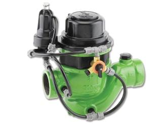 Pressure Reducing Hydrometer | IR-920-M0-50-bKZ-330x245