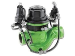 Pressure Reducing Hydrometer | IR-920-M0-54-bK-330x245