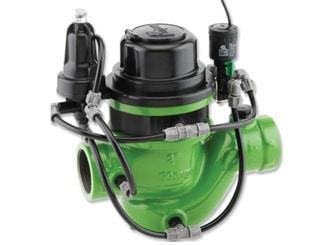 Pressure Reducing Hydrometer | IR-920-M0-55-bK_330x245