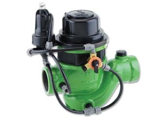 Pressure Reducing Hydrometer | IR-920-M0-bKZ-330x245