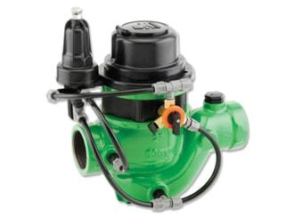 Pressure Reducing Hydrometer   IR-920-MO-50-KXZ-330x245