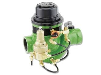 Pressure Reducing Hydrometer | IR-920-MO-50-RXZ-330x245_1