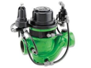 Pressure Reducing Hydrometer | IR-920-MO-54-KX-330x245