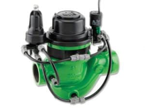 Pressure Reducing Hydrometer | IR-920-MO-55-KX-330x245