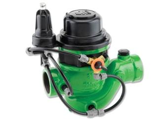 Pressure Reducing Hydrometer | IR-920-MO-KXZ-330x245