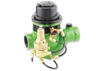 Pressure Reducing Hydrometer   IR-920-MO-RXZ-330x245