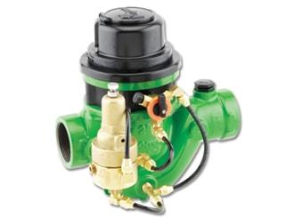 Pressure Reducing Hydrometer | IR-920-MO-bRZ-330x245