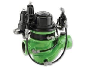 Pressure Reducing and Sustaining Hydrometer | IR-923-MO-54-KX-330x245