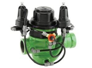 Pressure Reducing and Sustaining Hydrometer | IR-923-MO-KXZ-330x245