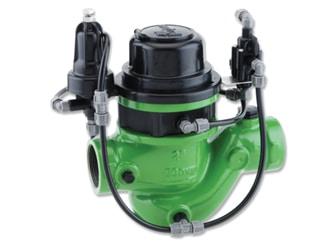 Pressure Sustaining Hydrometer | IR-930-MO-54-KX-330x245_1