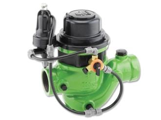 Pressure Sustaining Hydrometer   IR-930-MO-KXZ-330x245