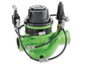 Flow Control Hydrometer | IR-970-MO-54-KV-330x245