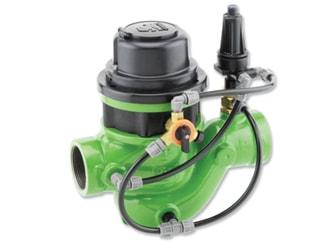 Flow Control Hydrometer | IR-970-MO-KVZ-330x245