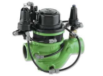 Flow Control and Pressure Reducing Hydrometer | IR-972-MO-54-KV-330x245