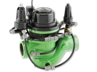 Flow Control and Pressure Reducing Hydrometer | IR-972-MO-55-KV-330x245