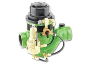 Pressure Reducing Hydrometer | IR-M0-50-bRZ-330x245