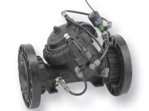 Pressure Reducing Valve IR-120-55