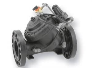 Flow Control Valve IR-170-50-bDZ